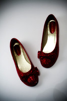 RubySlippers_025Full