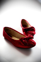 RubySlippers_033Full